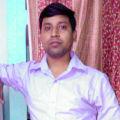 Niranjan Kumar - Yoga at home