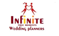 Infinite Wedding Planner - Wedding planner