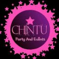 Chintu Party And Events - Birthday party planners