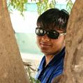 Ranpariya Chandresh - Pre wedding shoot photographers