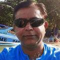 Manjunath R C   - Interior designers