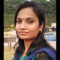 Deepika Nayak - Tutors science