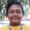 Dr. Jane Ranjana - Physiotherapist