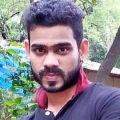 Prashant  C Chalke - Fitness trainer at home