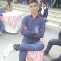 rahul kumar - Tutors mathematics