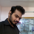 Rajesh - Class xitoxii