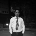 Rupesh - Architect