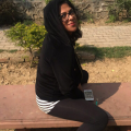 Gitanjali  - Maternity photographers