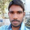 Rajkumar - Cctv dealers