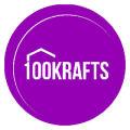100Krafts - Interior designers