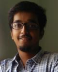 Paramjit Saha - Web designer