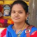 Sri Rajalakshmi - Physiotherapist