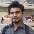 Anubhav Koli - Guitar lessons at home