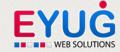 Eyug Web Solutions - Web designer