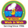 Vijay Singhal - Healthy tiffin service