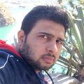 Deepak Bansal - Web designer