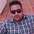 Jitender Chhabra - Wedding planner