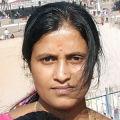 Savithri - Tutors science