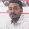 Varghese Mohan - Wedding planner