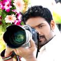 नितीन भांडे - Wedding photographers