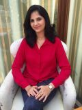 Rajshree Sharma - LivFit - Nutritionists