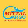 Mittal Cargo Packers & Movers  - Packer mover local