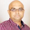 Hemanth Shivalingaiah - Lawyers