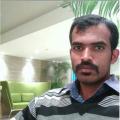 Mallikarjun G - Contractor