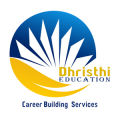 Dhristhi Education - Tutors english