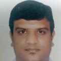 balakrishna - Tutors science