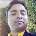 Pradeep Kumar - Tax registration