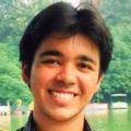 Ojas Bhateja - Physiotherapist