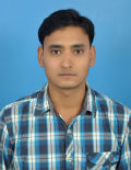 Nishant Kumar - Tutors science