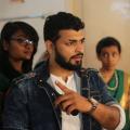 Omkar Vijay Chavan - Bollywood dance classes