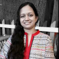 Nima Vaishnav - Architect