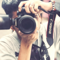 Rajarshi Chatterjee - Personal party photographers