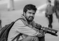 Anuj Kumar - Baby photographers