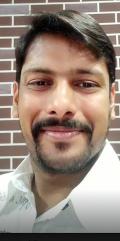 Abhijit Kumar Chowdhary - Property lawyer