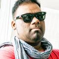 Sumit Raj Kashyap - Keyboard lessons at home