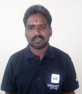krishnamoorthy - Electricians
