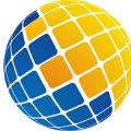Enrys Construction & Interio - Interior designers