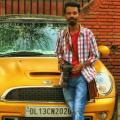 Pankaj Kumar - Personal party photographers