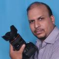 Parvesh Bansal  - Wedding photographers