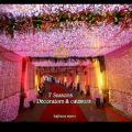 Daksh - Wedding planner