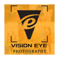Vision Eye Photography - Wedding photographers