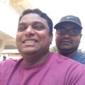 Vinay Kumar - Web designer