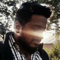 Naresh Munigala - Wedding photographers
