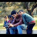 Rishabh sharma - Baby photographers