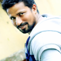 Gopi L. - Fitness trainer at home