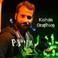 Ramesh Patel  - Wedding photographers